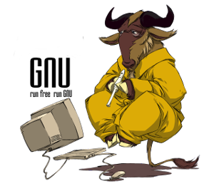 [ Why GNU/Linux is better? ]